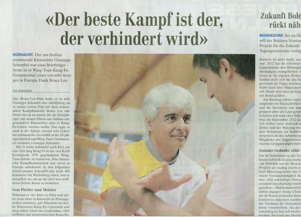 /uploads/attachment/file/1116/Interview_in_Z_richseezeitung1.jpg