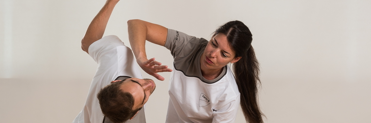 /uploads/attachment/file/3612/Frau_-Mann_2l.jpg